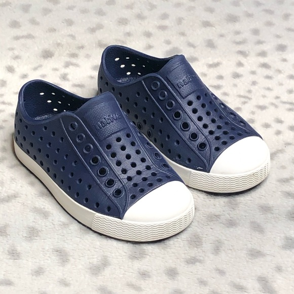 Native Shoes | Jefferson Slip On